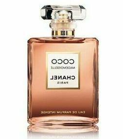 CHANEL COCO MADEMOISELLE Eau de Parfum EDP Perfume SAMPLE  5
