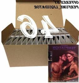 COLOGNE SAMPLES FULL BOX GIFT travel size COLOGNE FOR MEN SA