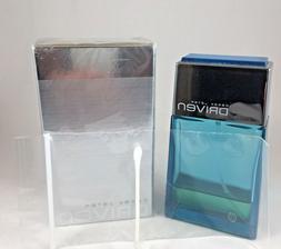 🔥 Derek Jeter Driven BLUE by Avon Mens Cologne Fragrance