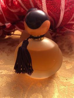 Avon discontinued fragrancesFar Away Exotic Eau de Parfum Sp