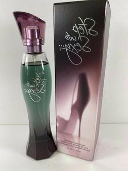 Discontinued Avon Step Into Sexy Women's Eau de Parfum Spray