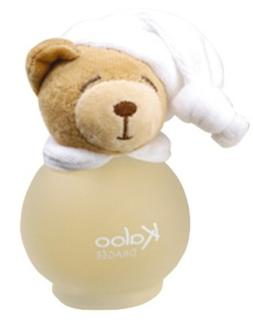 Kaloo Fragrance Dragee Unisex Alcohol Free Parfum for Baby,