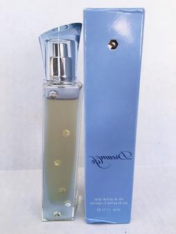 Avon Dreamlife 1.7oz  Discontinued Women's Perfume Spray