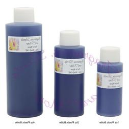 Eat It Raw Perfume/Body Oil  - Free Shipping