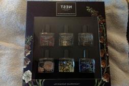 NEST Fragrances - Eau De Parfum - .25 Oz Each - U Choose - N