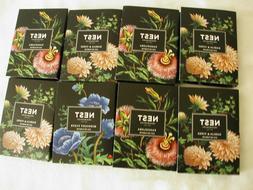 NEST Fragrances Eau De Parfum, Dahlia & Vines, Midnight Fleu