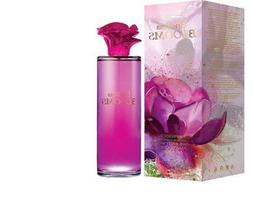 Endless Blooms by Preferred Fragrance inspired by JAPANESE C
