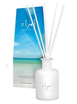 Inis the Energy of the Sea Fragrance Reed Diffuser Set, 3.3