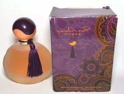 Avon Far Away Exotic Eau De Parfum Spray 1.7 oz. Discontinue