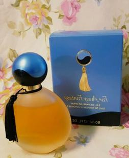 Avon Far Away Fantasy Eau de Parfum Spray 1.7 oz. NEW IN BOX