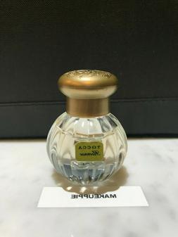 Tocca Florence Eau de Parfum 0.17 Oz Mini Splash Bottle Auth