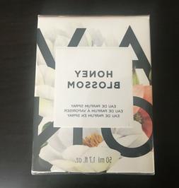 Avon Flourish Honey Blossom Eau de Parfum, 1.7 fl. oz. fresh