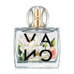 flourish honey blossom eau de parfum new