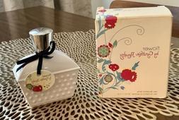 Avon FLOWER by Cynthia Rowley Eau de Parfum Spray, 1.7 fl oz