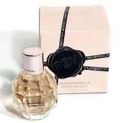FLOWERBOMB By VIKTOR & ROLF Eau de Parfum Spray Mini/Travel