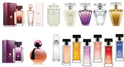 Fragrances by Avon-Choose your Favorite-Rare Gold, Imari, Fa