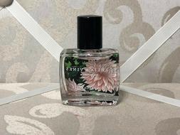 fragrances dahlia and vines eau de parfum