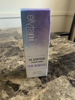 Instyle Fragrances Impression Donna Karan's Cashmere Mist Sp