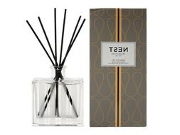 NEST Fragrances Reed Diffuser 5.9 oz - Apricot Tea -NEW IN B