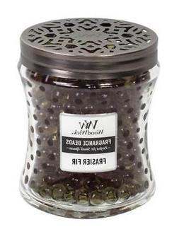 FRASIER FIR WoodWick Fragrance Beads Room Diffuser