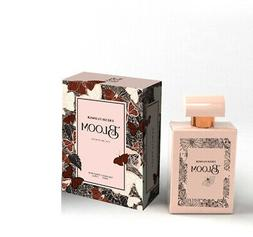 """Fresh Flower Bloom Perfume for Women EDP """"Our Version of Guc"""