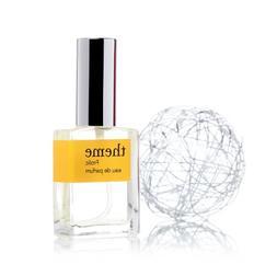 Frolic Perfume Spray. Top selling Honeysuckle Jasmine floral