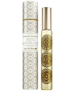 Origins Ginger Essence? Sensuous Skin Scent Purse Spray by O