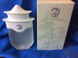 HAIKU EAU DE PARFUM SPRAY AVON  1.7oz  Perfume