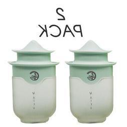 Avon Haiku Eau de Parfum Spray. New in Box.Fragrance for Wom