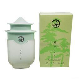 Avon Haiku Perfume Spray. New in Box. Fresh & Floral Scent f