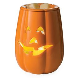 Candle Warmers Etc. Halloween Illumination Fragrance Warmer-