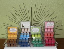 Handmade Bath & Bodyworks Candle-Wax Fragrance Melts / Tarts