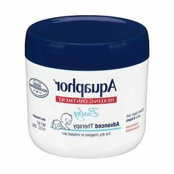 healing ointment advanced therapy skin