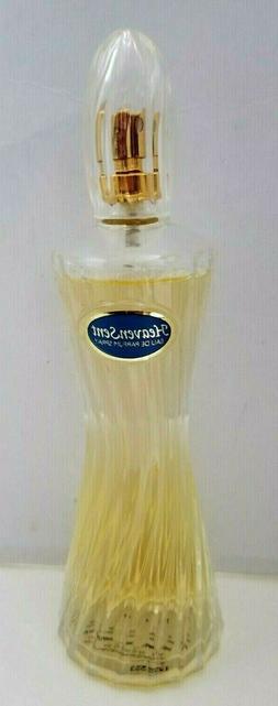 HEAVEN SENT eau de parfum 3.4 oz by Dana Classic Fragrances