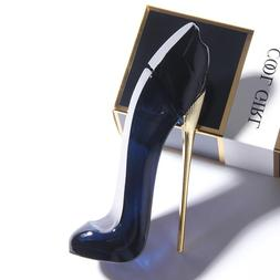 VIBRANT GLAMOUR High-heeled Shoes Shaped 40ml <font><b>Perfu