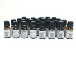 Home Fragrance Oil Liquid Candles Wickless for any Burner/Wa
