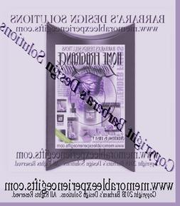 Home Fragrance Potpourri Crystals  Lavender Fields Handmade