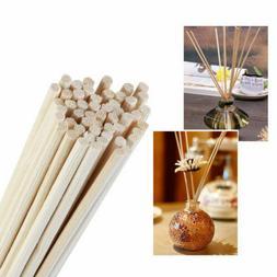 Hot Sale Home Reed Fragrance Oil Diffuser Rattan Sticks Refi