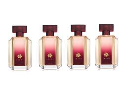 Avon Imari Eau De Parfum Perfume For Women 1.7 Oz New in Box