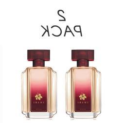 Avon Imari Eau de Toilette. New in Box Floral Scent For Wome
