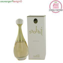 Jadore Perfume By CHRISTIAN DIOR FOR WOMEN 3.4 oz 100 ML EDP