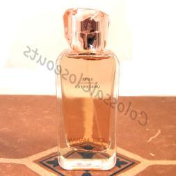 Josie Maran Argan Holistic Fragrance Eau De Parfum in LOVE U