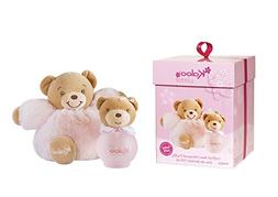 Kaloo Fragrance lilirose Baby Girl Gift Set