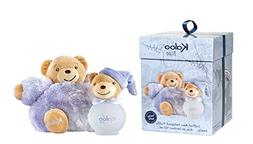 Kaloo Fragrance Blue-Baby Boy Gift Set