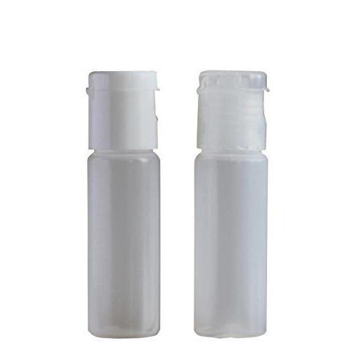 10 0 35 plastic empty