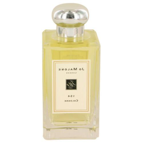 154 by cologne spray unisex unboxed 3