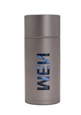 212 By Carolina Herrera For Men. Eau De Toilette Spray 3.4 O