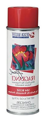 Design Fragrance/Rose