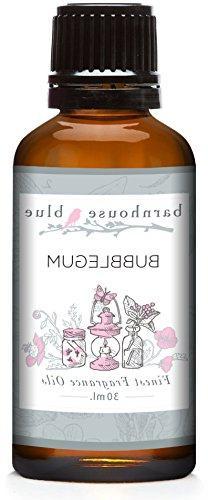 Barnhouse - Bubble Gum - Premium Grade Fragrance Oil
