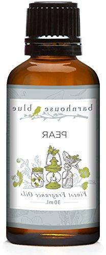 Barnhouse - Pear - Premium Grade Fragrance Oil
